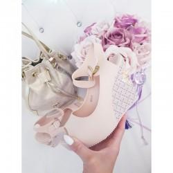 Dámské boty Parfum