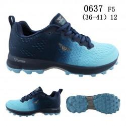 Dámské boty Topteks