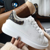 Dámské boty Side