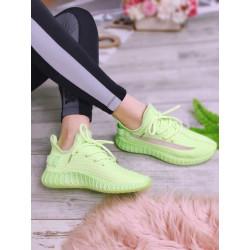 Dámské boty Gerr