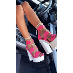 Dámské boty Georg