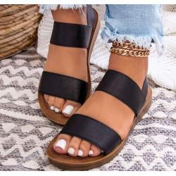 Dámské boty Cest