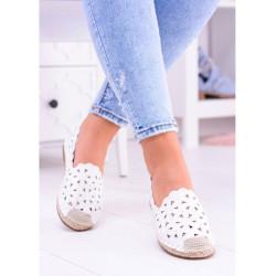 Damské boty Jena