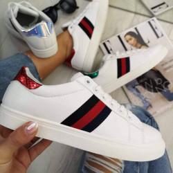 Dámské boty Due