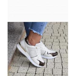 Dámské boty Vv