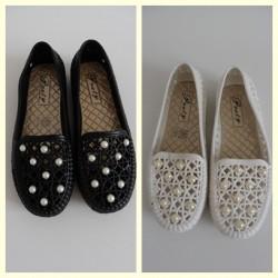 Dámské boty Crocs