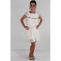 Dámské šaty Ester