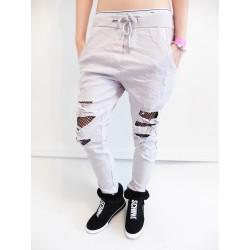 Dámské kalhoty Looto