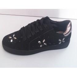 Dámské boty Ella