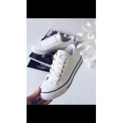 Dámské boty Pretty