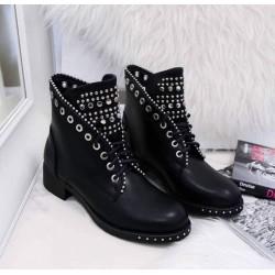 Dámské boty Sinne