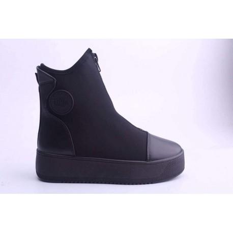 Dámské boty Lovess