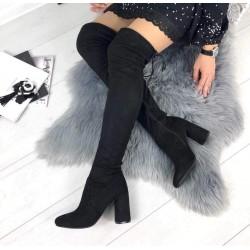 Dámské boty Lolla