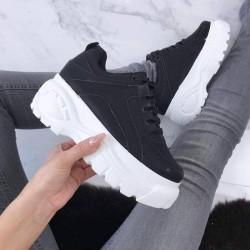 Dámské boty Wen