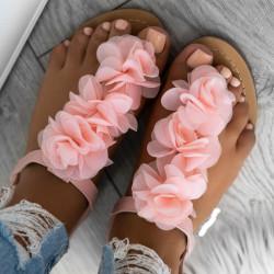 Dámské bota Gell