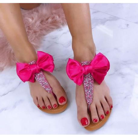 Dámské boty Lejla