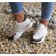 Dámské boty LV