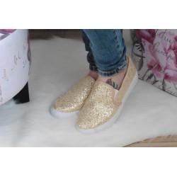 Dámské boty Paulla