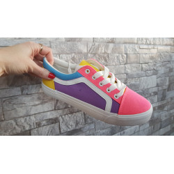 Dámské boty Clop