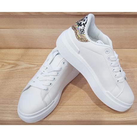 Dámské boty Coco