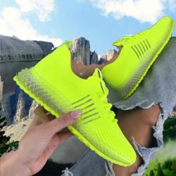 Dámské boty Vell