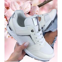 Dámské boty Cilk