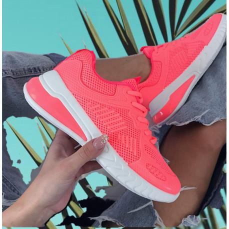 Dámské boty Sunn