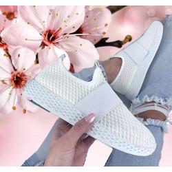Dámské boty Lejj
