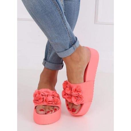 Dámské boty Kate