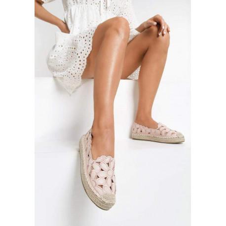 Dámské boty Saf