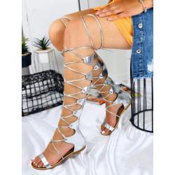 Dámské boty Love