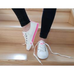 Dámské boty Xer