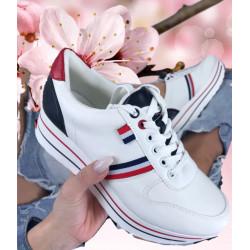 Dámské boty Fel
