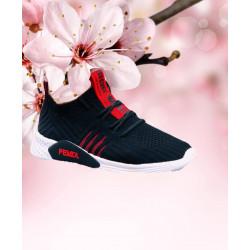 Dámské boty Feld