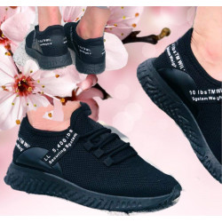 Dámské boty Jj