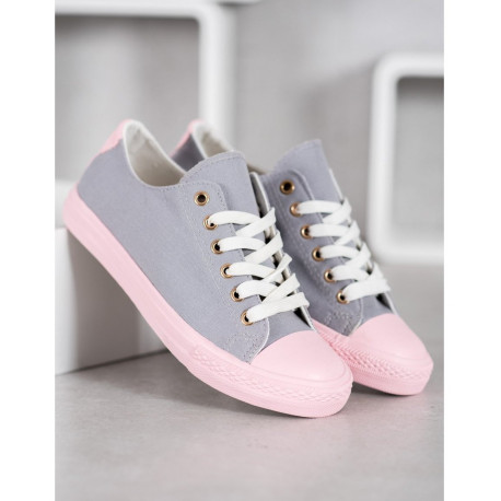 Dámské boty Glria