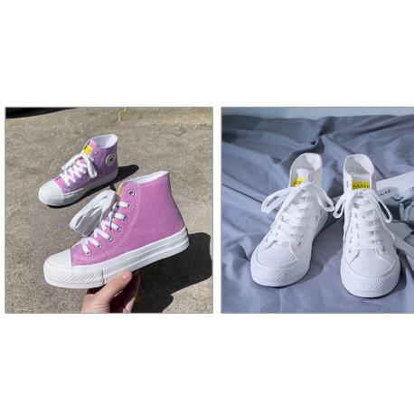 Dámské boty Cenn