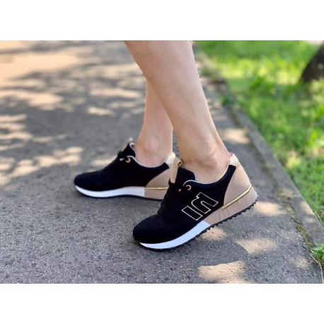 Dámské boty Nn