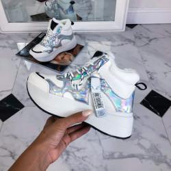 Dámské boty Lvov