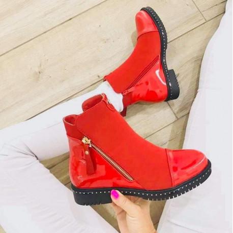 Dámské boty Maim
