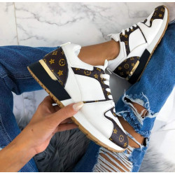 Damské boty Vv