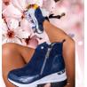 Dámské boty Senn