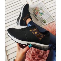 Dámské boty Nella