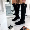 Dámské boty Nikol