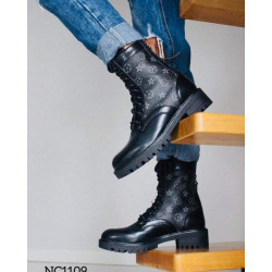 Dámské boty Domin