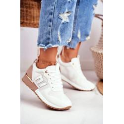 Dámské boty Vera