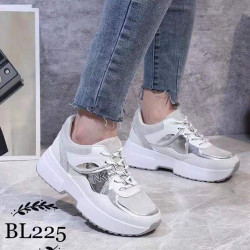 Dámské boty Bella