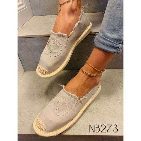 Dámské boty Lucie