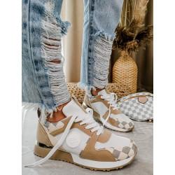 Dámské boty Renat