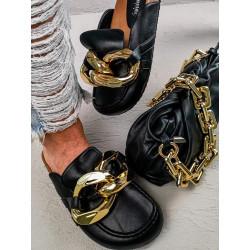Dámské boty Sinna